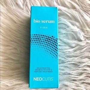 Neocutis Bio Serum Firm for Face